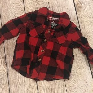 Till see flannel